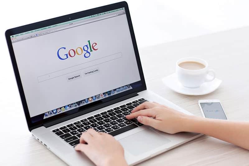 Marketing digital: Aumente suas vendas com links patrocinados