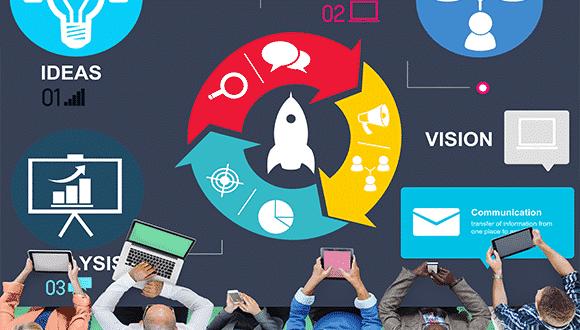 Como empreender em Marketing e Publicidade na Era Digital