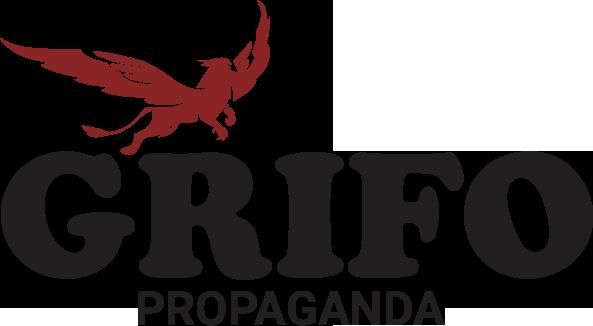 Grifo Propaganda