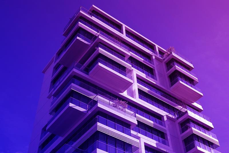 Marketing Imobiliário: o que há de novo?