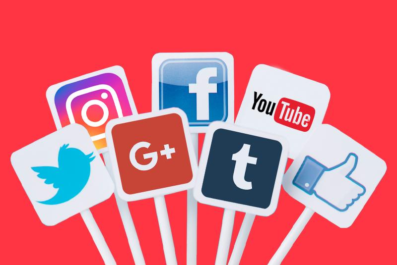 Entenda a importância do marketing de conteúdo para redes sociais